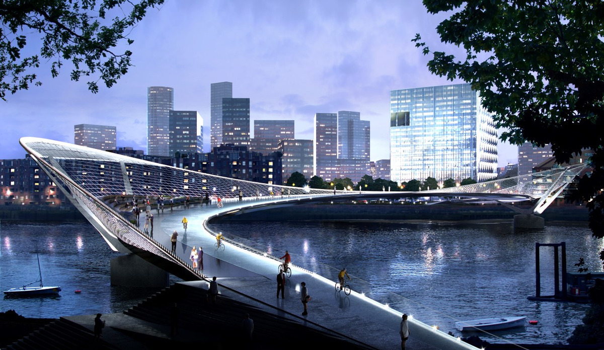 unusual-designs-for-london-bridge-design-contest-13