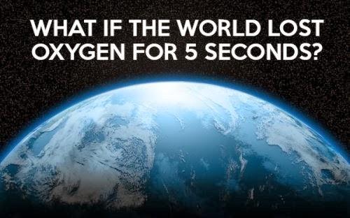 what_if_the_earth_lost_oxygen (1)