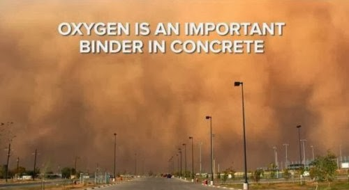 what_if_the_earth_lost_oxygen (13)