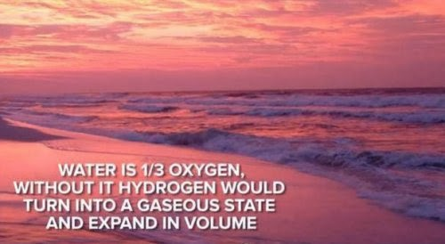 what_if_the_earth_lost_oxygen (14)