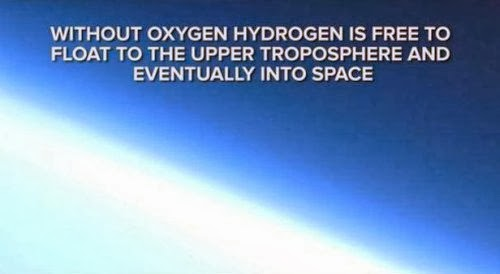 what_if_the_earth_lost_oxygen (16)