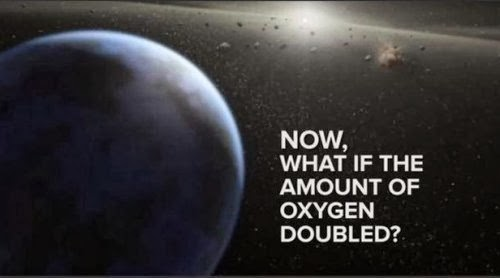 what_if_the_earth_lost_oxygen (17)