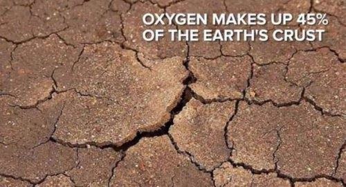 what_if_the_earth_lost_oxygen (9)