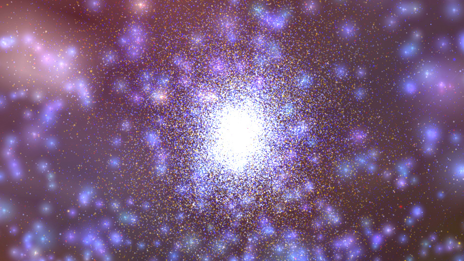 100000-stars-3