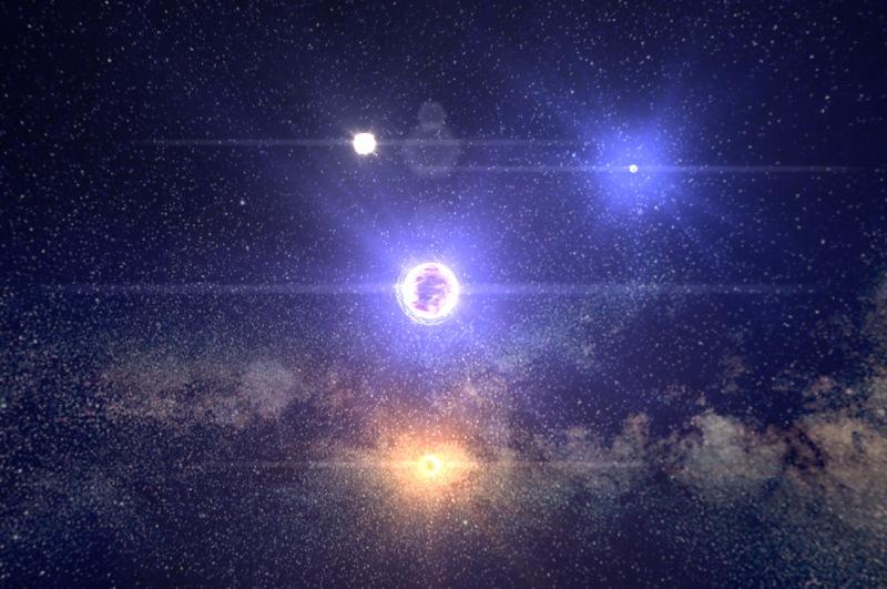 100000-stars-6