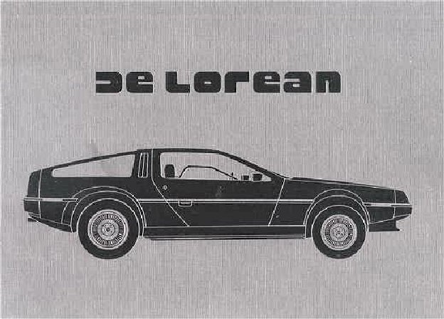 1981_delorean-00