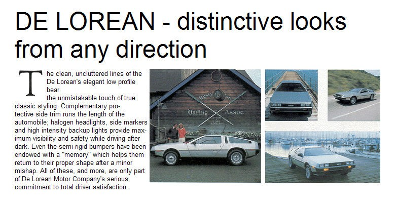 1981_delorean-04
