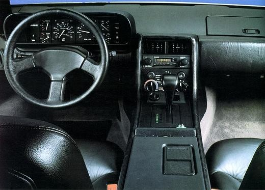 1981_delorean-06