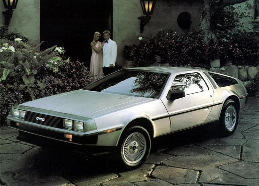 1981_delorean-07