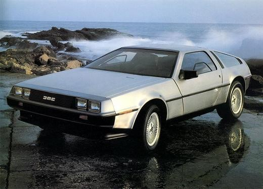 1981_delorean-12