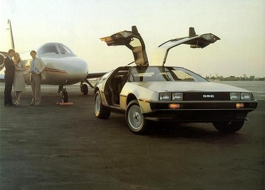 1981_delorean-13