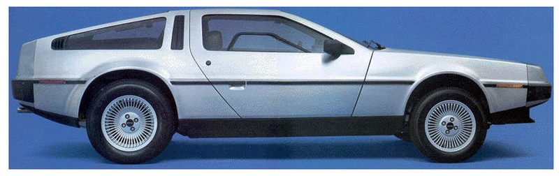1981_delorean-14