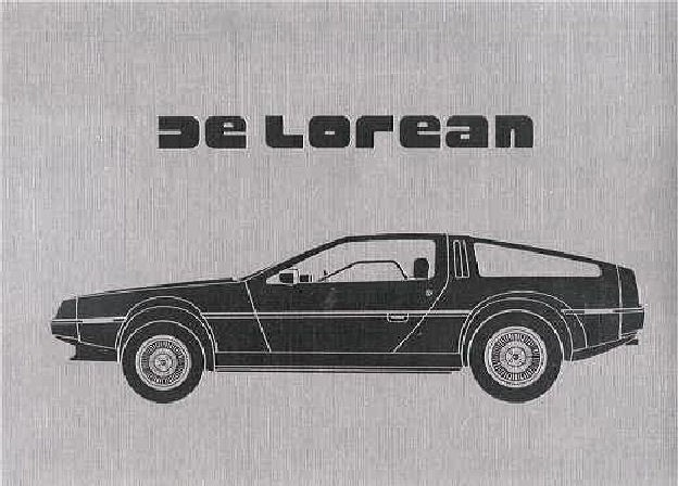 1981_delorean-20