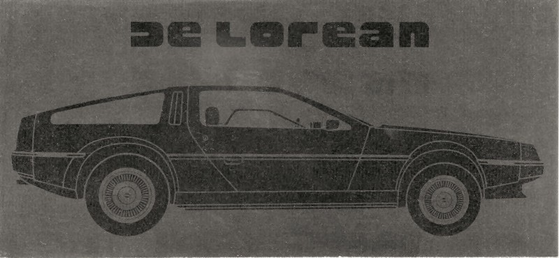 1981_delorean-a01