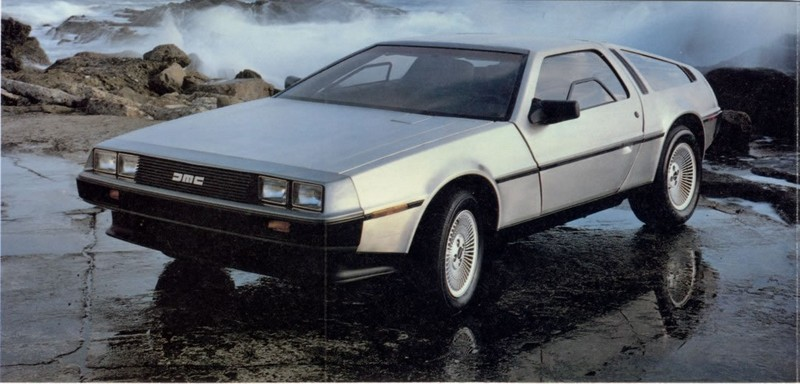 1981_delorean-a03