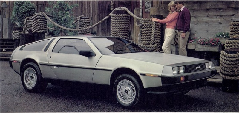 1981_delorean-a05