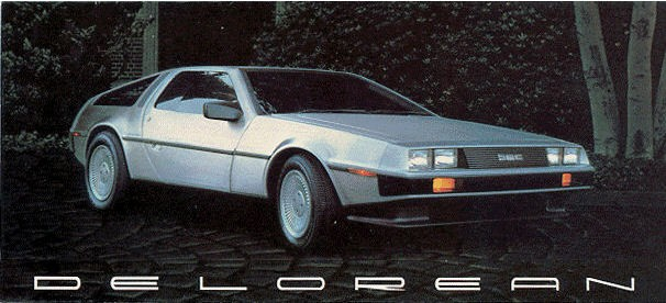 1981_delorean_folder-01