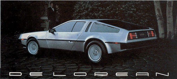 1981_delorean_folder-03