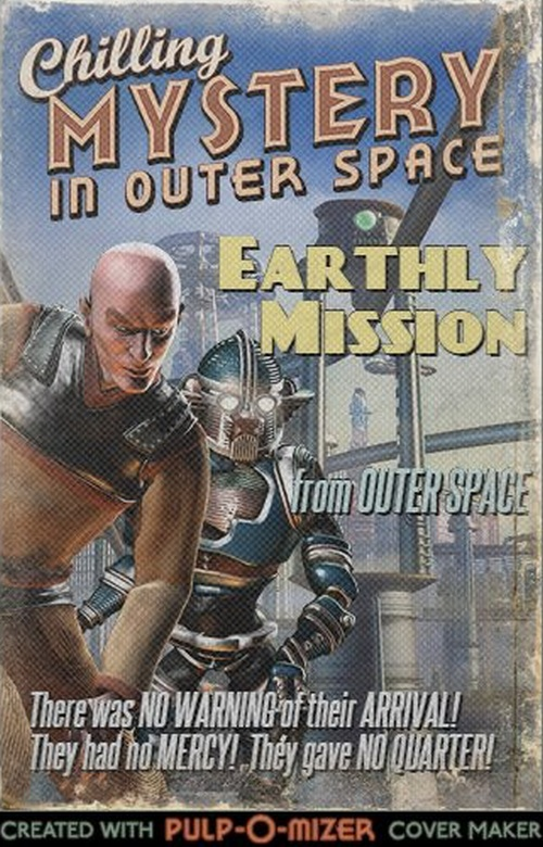 Pulp-O-Mizer_earthly_mission2