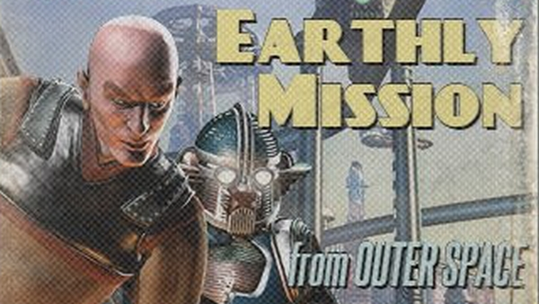 Pulp-O-Mizer_earthly_mission2b