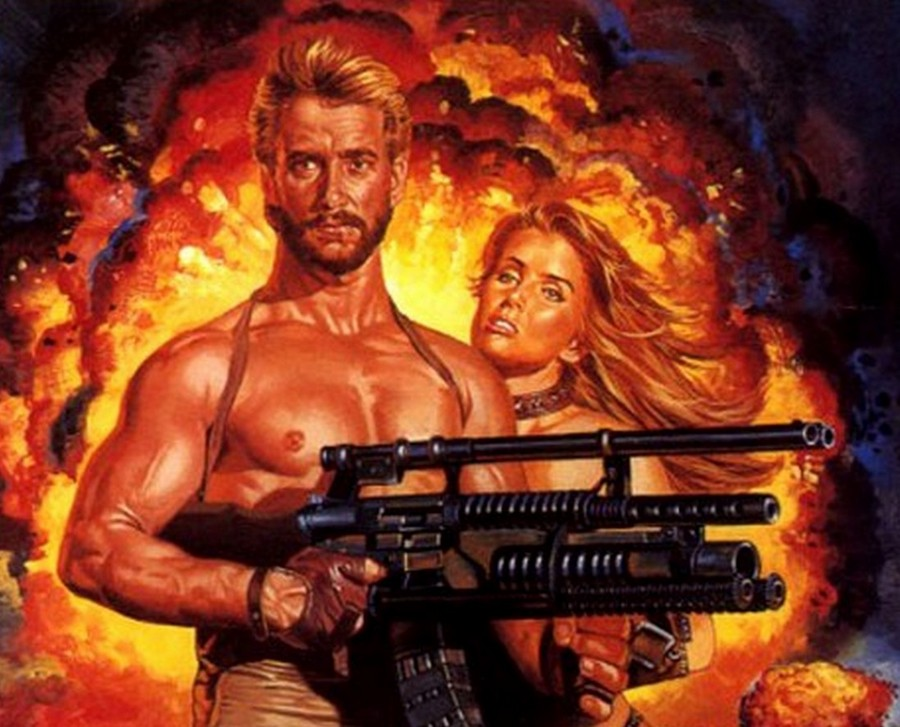 awesomely-bad-80s-vhs-cover-art-0