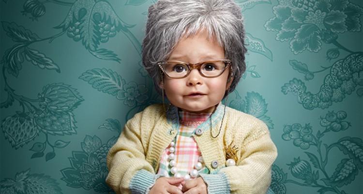 babies-dressed-as-seniors-0