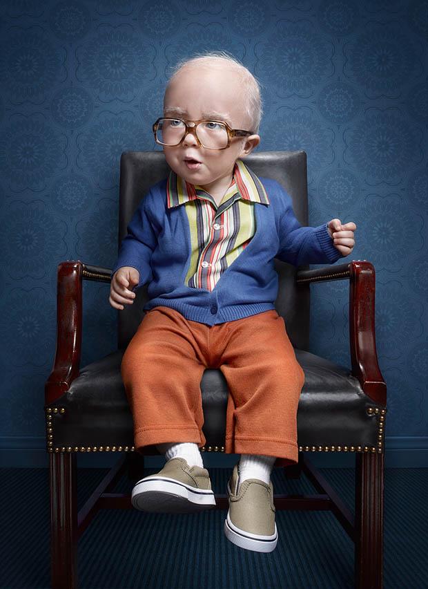 babies-dressed-as-seniors-5