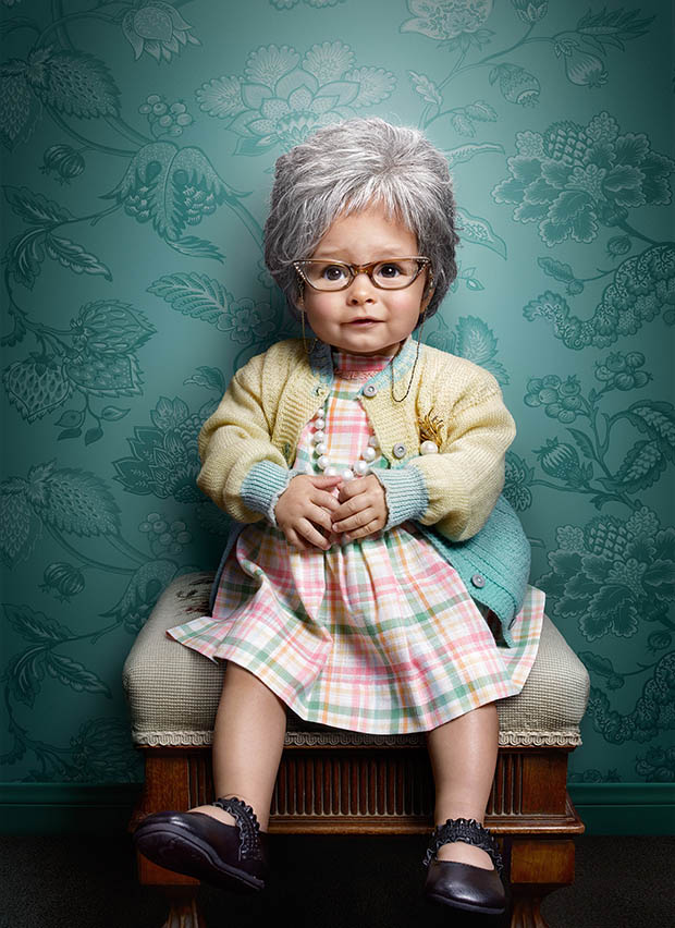 babies-dressed-as-seniors-6
