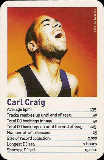 carl-craig_dj-trading-cards-from-1996