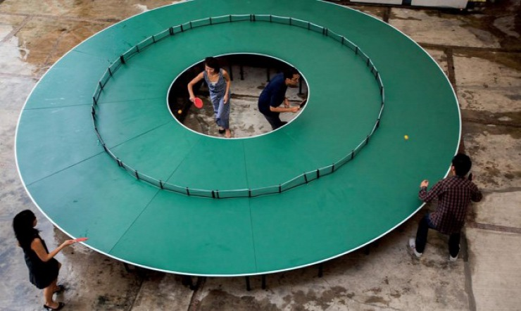 circular-ping-pong-table-1