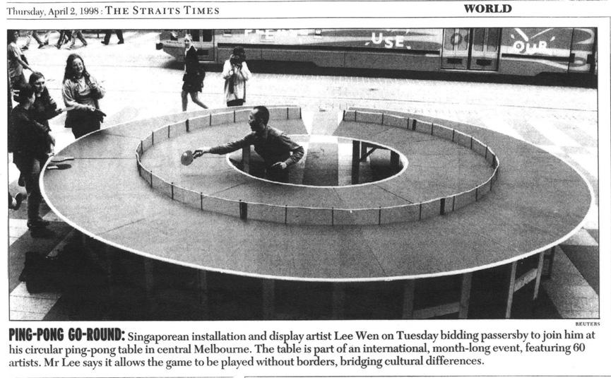 circular-ping-pong-table-2