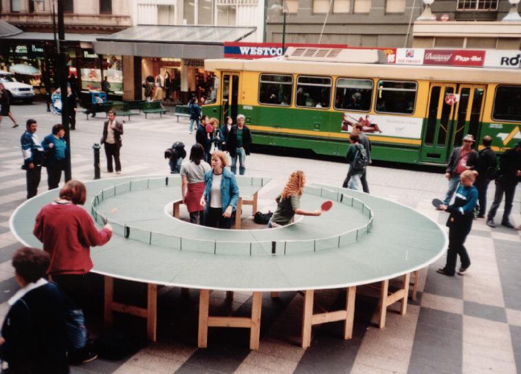 circular-ping-pong-table-3