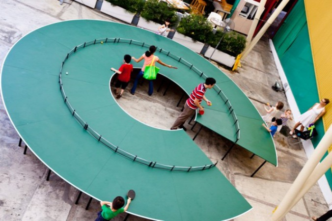 circular-ping-pong-table-5