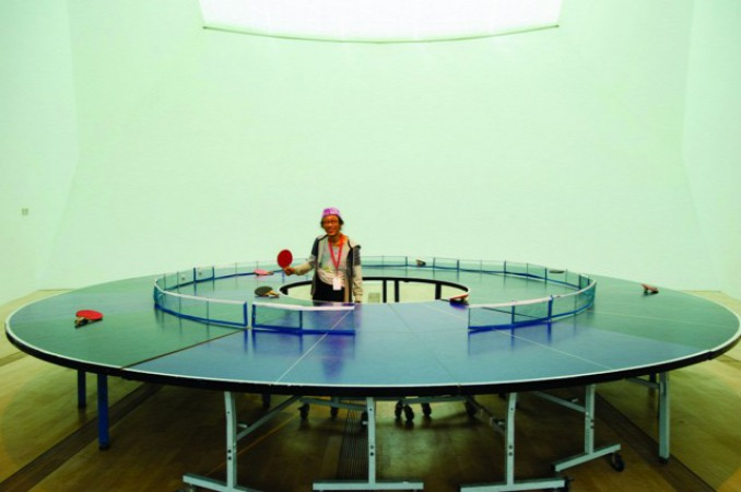 circular-ping-pong-table-8