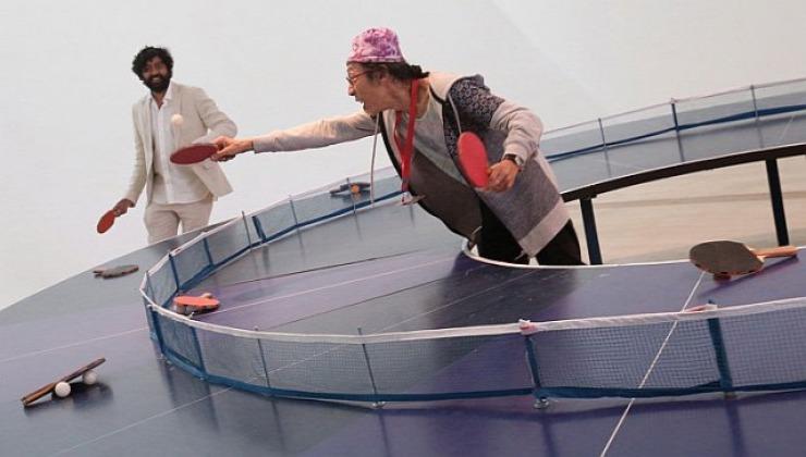 circular-ping-pong-table-9