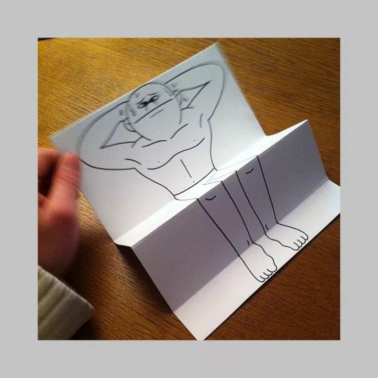 clever-3d-drawings-by-huskmitnavn1