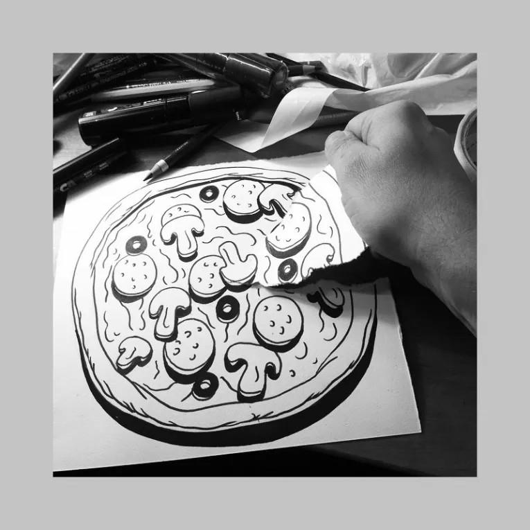 clever-3d-drawings-by-huskmitnavn11