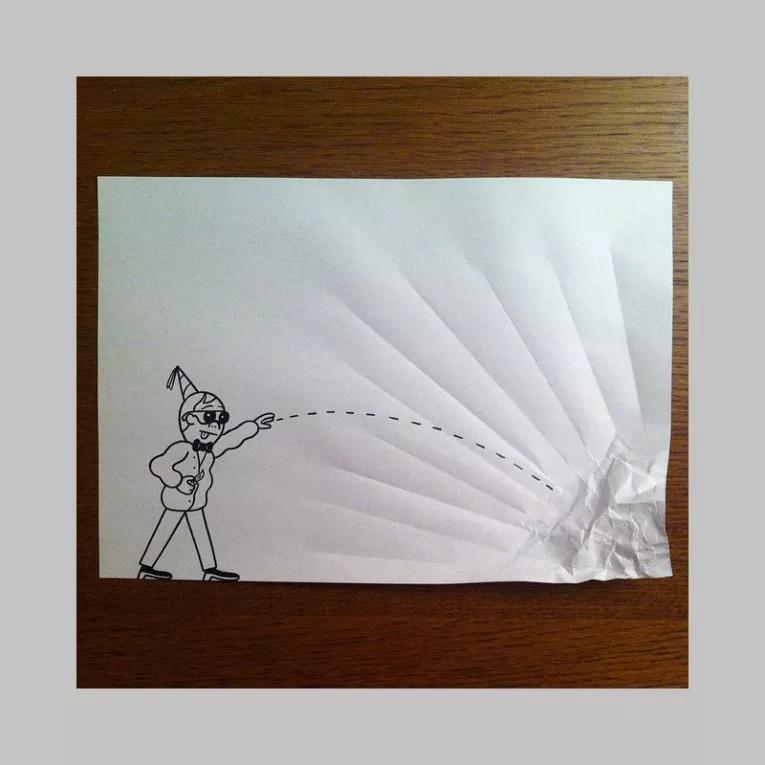 clever-3d-drawings-by-huskmitnavn13