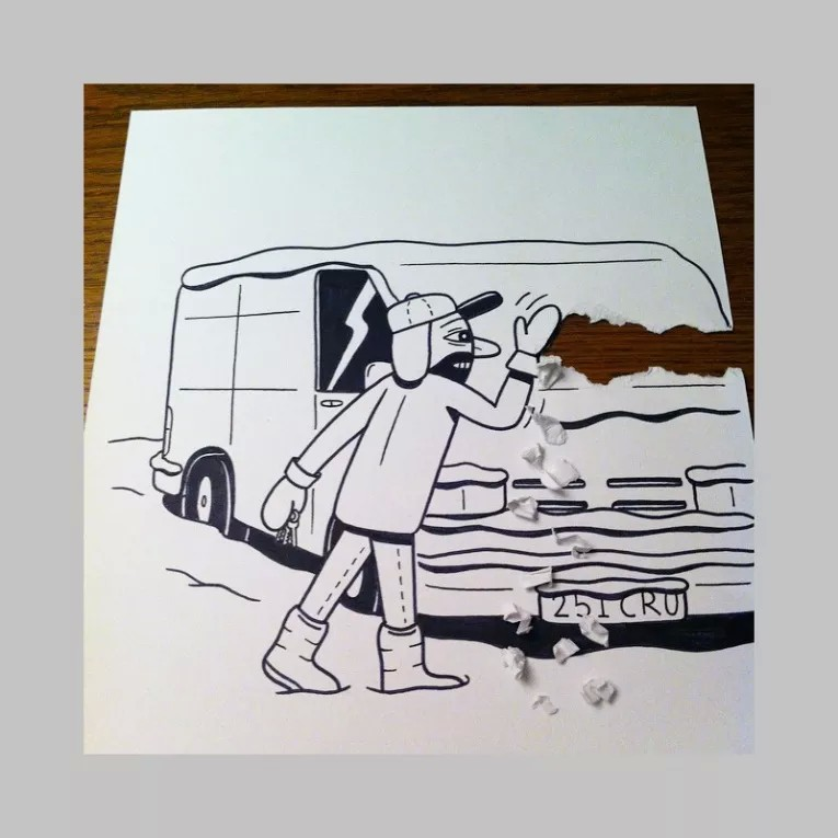 clever-3d-drawings-by-huskmitnavn15