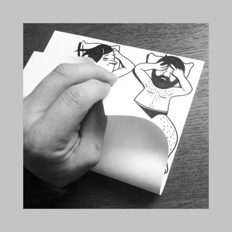 clever-3d-drawings-by-huskmitnavn17