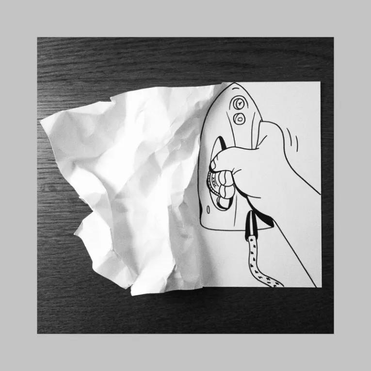 clever-3d-drawings-by-huskmitnavn19
