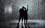 Rain Room: Control the Weather