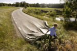 Impossible Photography by Erik Johansson