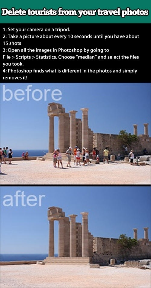 delete-tourists-from-your-travel-photos