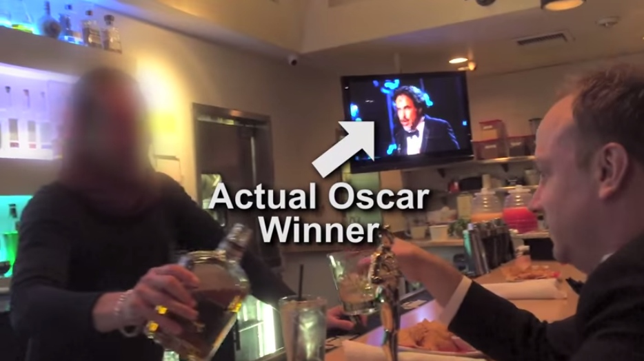 fake-oscar-winner-pranks-hollywood