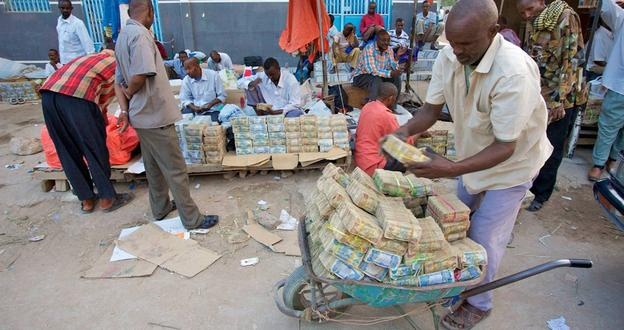 how-to-get-cash-in-somaliland-1