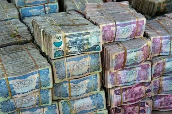how-to-get-cash-in-somaliland-2