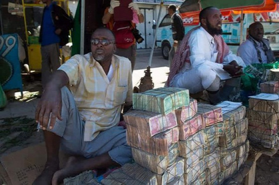 how-to-get-cash-in-somaliland-3