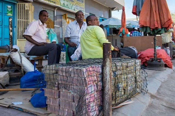 how-to-get-cash-in-somaliland-4