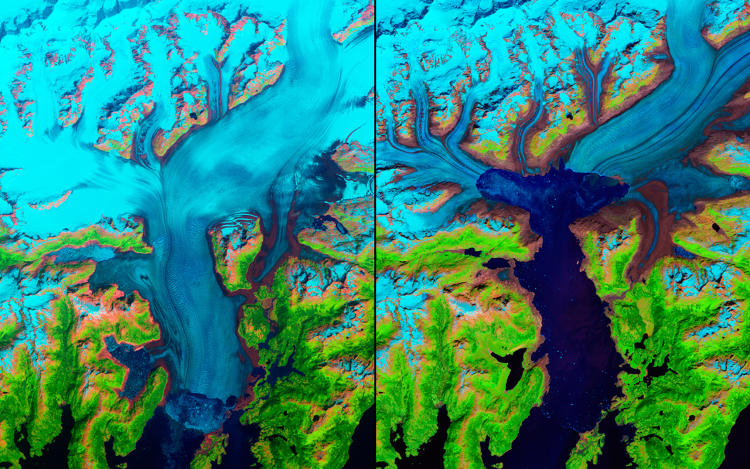 images-of-climate-change-2